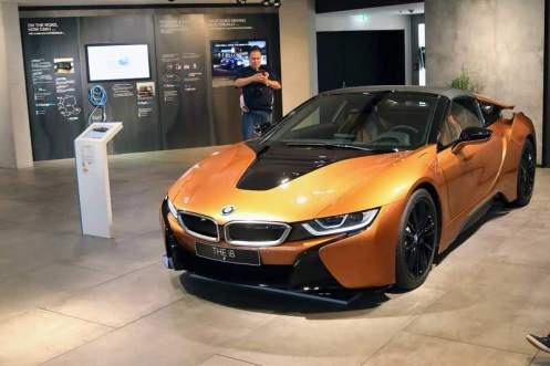 gallery/bmw-museum-125