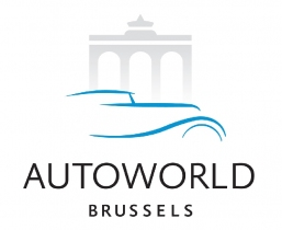 gallery/privilege autoworld