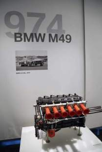 gallery/bmw-museum-023