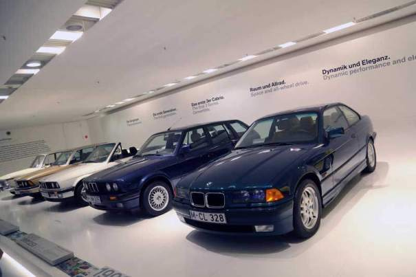 gallery/bmw-museum-035