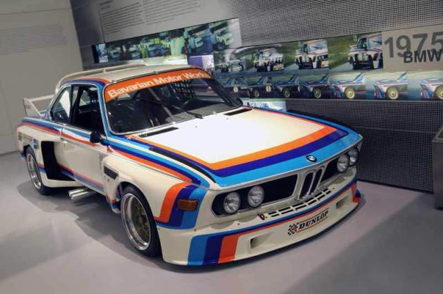 gallery/bmw-museum-071
