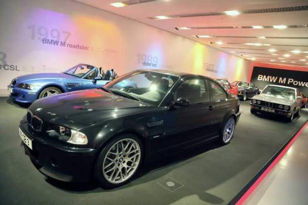 gallery/bmw-museum-061