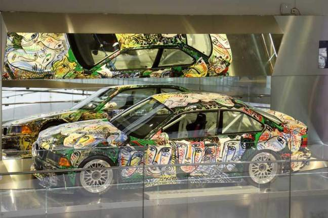 gallery/bmw-museum-026