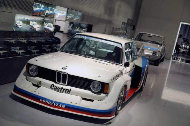 gallery/bmw-museum-070