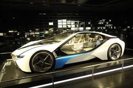 gallery/bmw-museum-084