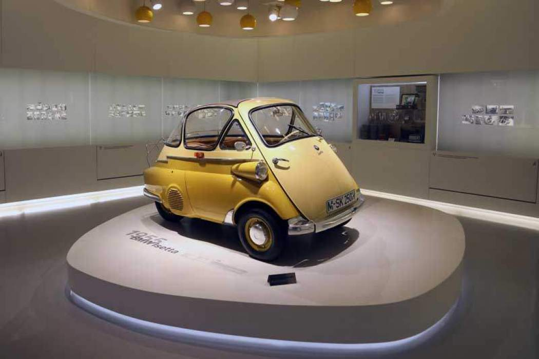 gallery/bmw-museum-056