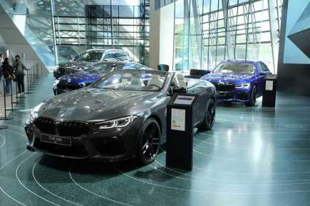 gallery/bmw-museum-122