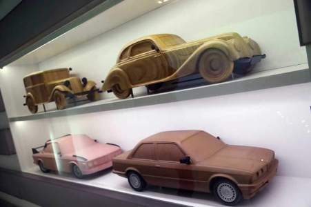 gallery/bmw-museum-076