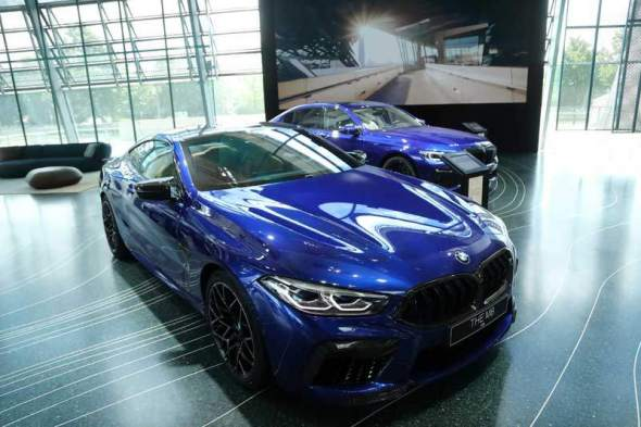 gallery/bmw-museum-126