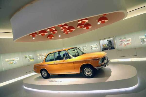 gallery/bmw-museum-058