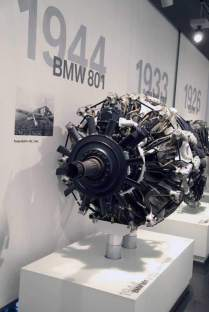 gallery/bmw-museum-024