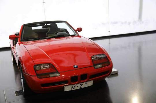 gallery/bmw-museum-053