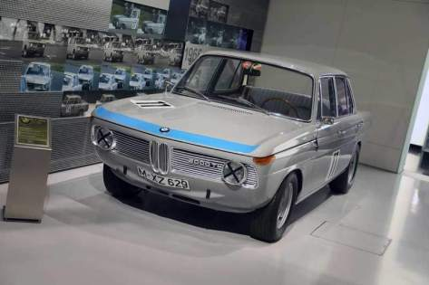 gallery/bmw-museum-072