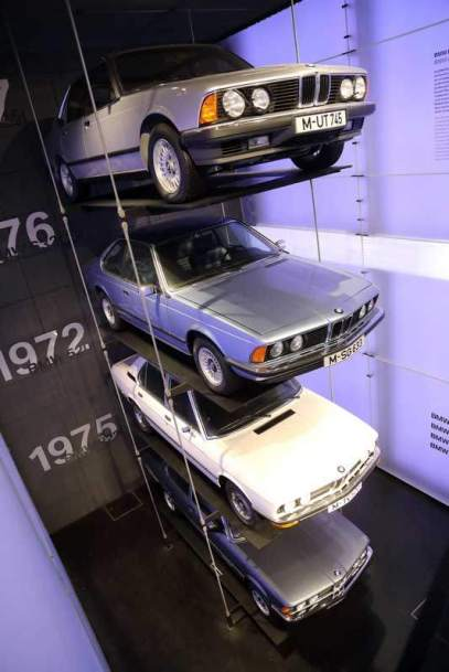 gallery/bmw-museum-032