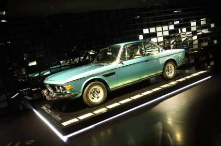 gallery/bmw-museum-082