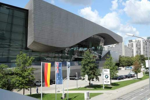 gallery/bmw-museum-101