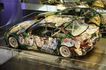 gallery/bmw-museum-006