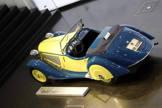 gallery/bmw-museum-027