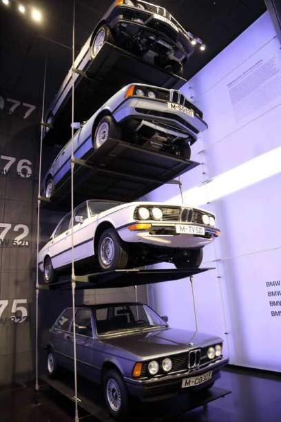 gallery/bmw-museum-059