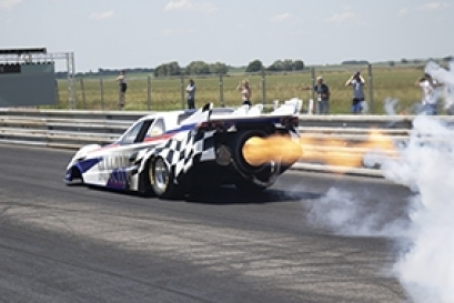 gallery/dragster 2019-191