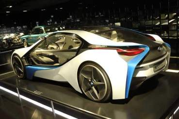 gallery/bmw-museum-086