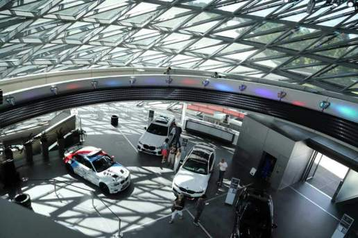 gallery/bmw-museum-109