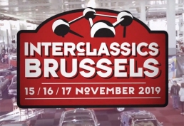 gallery/interclassics