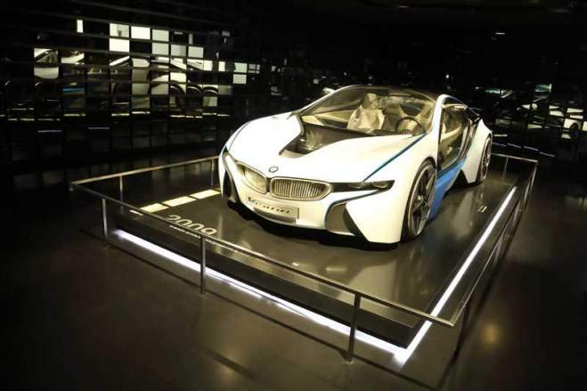 gallery/bmw-museum-083