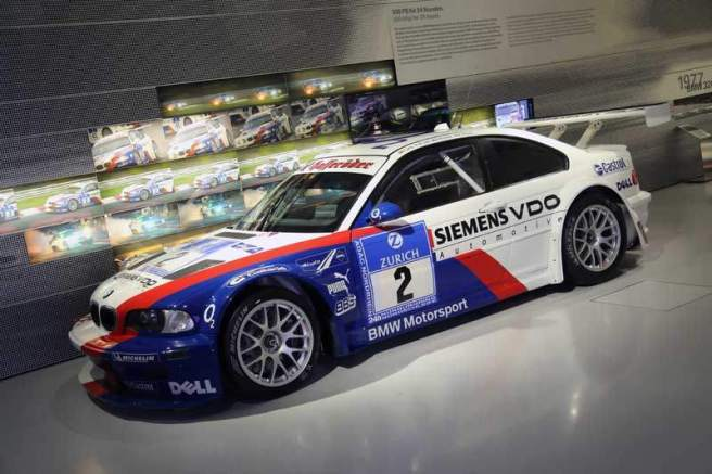 gallery/bmw-museum-068