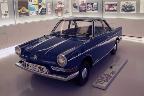 gallery/bmw-museum-037