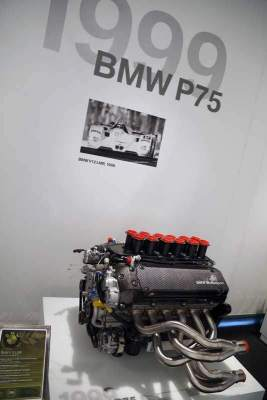 gallery/bmw-museum-022