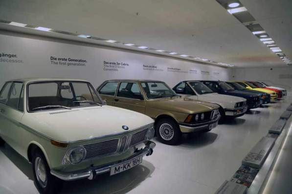 gallery/bmw-museum-034