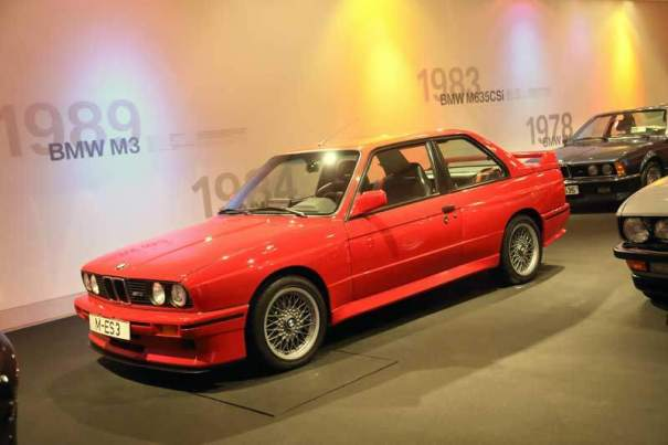 gallery/bmw-museum-062