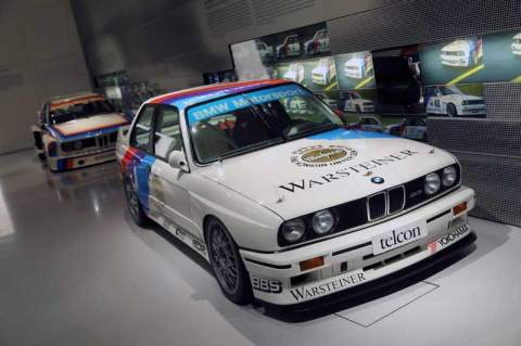 gallery/bmw-museum-069